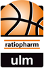 Rathiophamrm Ulm Basketball